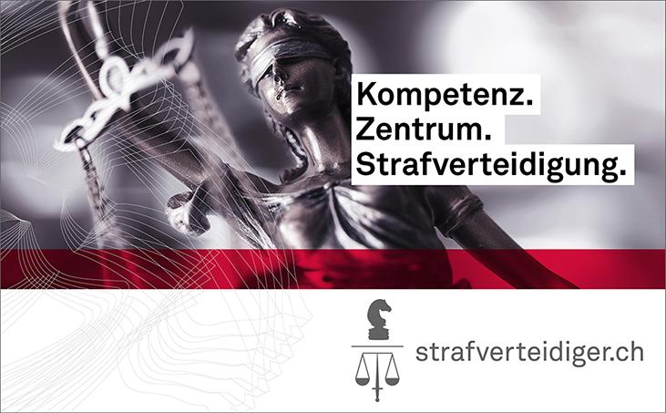 Strafrecht - Strafverteidiger Tim Wullbrandt Heidelberg & Wörrstadt